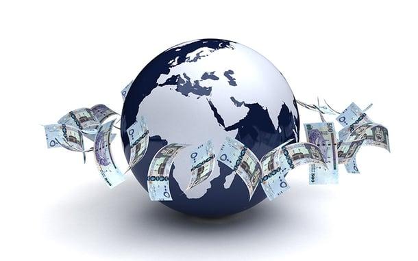 Middle-East_cash