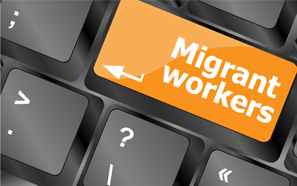 Migrant_Workers-[Converted]
