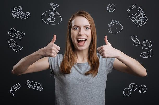 Millennials_and_Cash