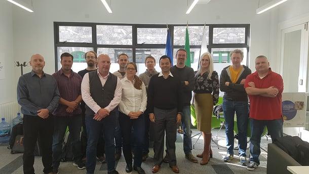 PiP-iT-Global-Team-meetup