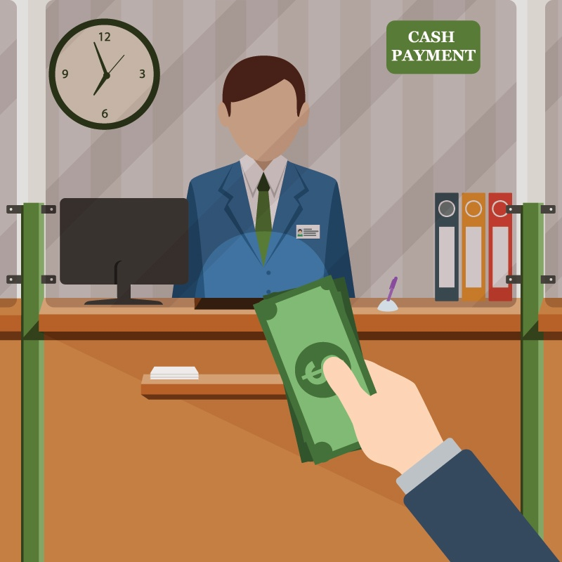 Post_office_payment_in_cash