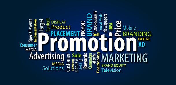 Promotions1
