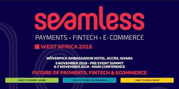Seamless-GhanaPic