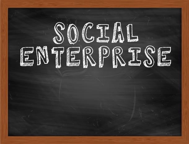 Social_enterprise