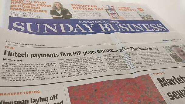 Sunday_Independent_PiP_iT_Global