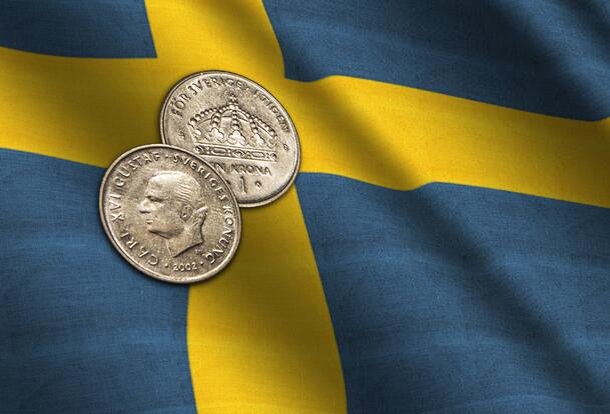 Sweden_and_cash3