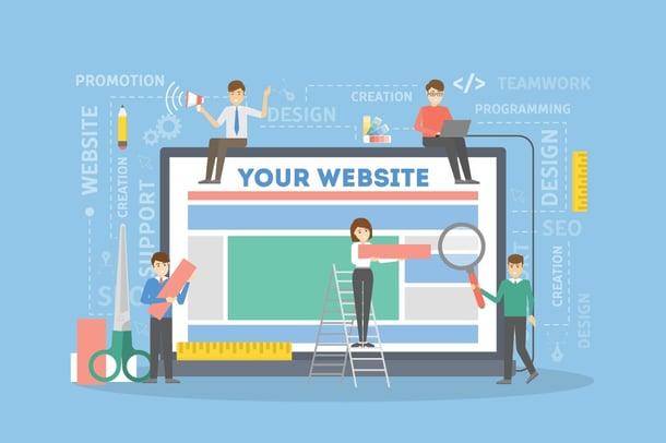 Website_Functionality1