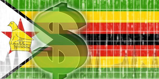 Zimbabwe-dollar1200x600