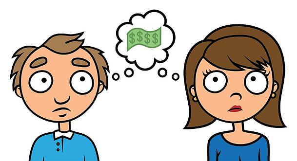 couple_thinking_about_cash