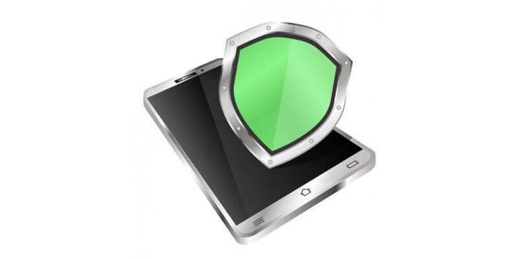 android-AVtest-e1553174676301