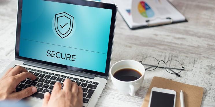 kaspersky-secure