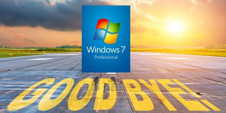 windows-7-1