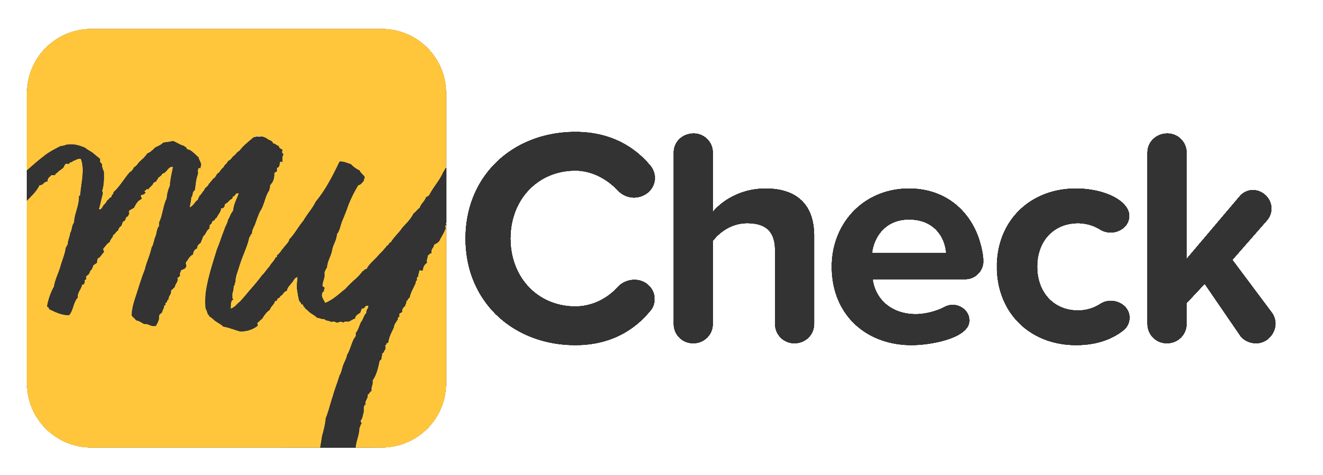 MyCheck - Mobile Payment Simplified. Create an enhanced mobile experience for your customers.