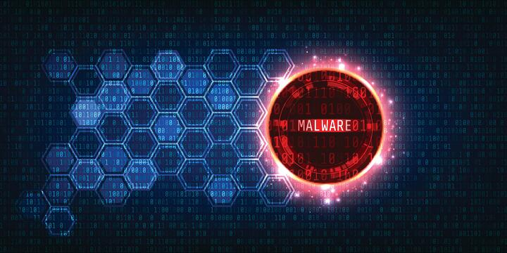 Malware Photojpg
