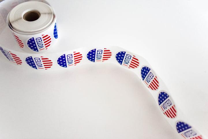 america-american-flag-ballot-1550336