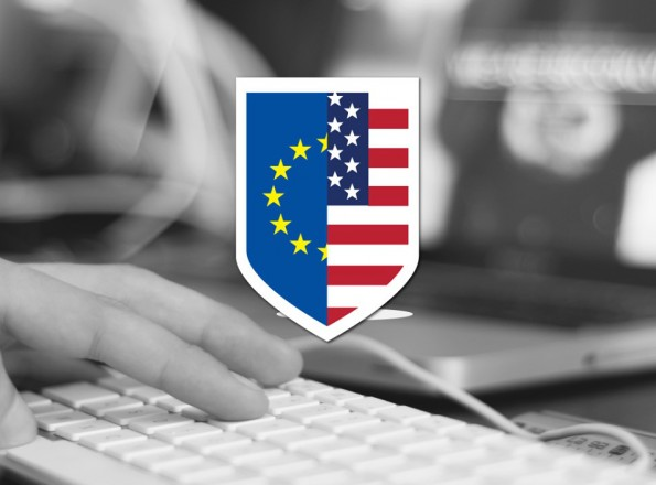 privacy-shield-logo