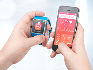 wearables-future