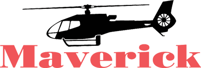 Las Vegas Helicopter Tours Military Discount