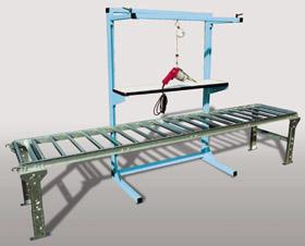 model-flof-flex-line-open-frame