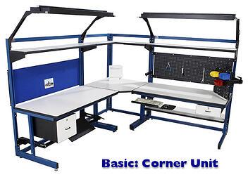 B_Basicscorner