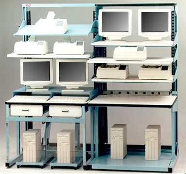 model-lnfl-lan-flex-line-workbench