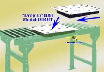 model-dirbt-drop-in-retractable-ball-transfer