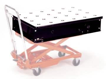 model-mrbt-mobile-retractable-ball-transfer