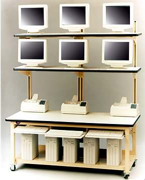 model-lnhd-lan-heavy-duty-workbench