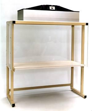 model-cr-msvii-workbench.jpg