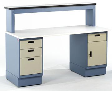 model-pcp-heavy-duty-pedestal-workbench