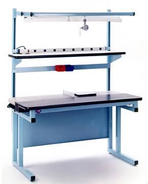 model-bc-belt-conveyor-workbench