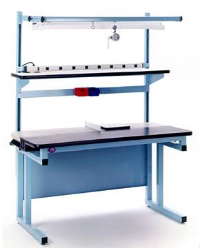 model-bc-belt-conveyor-workbench