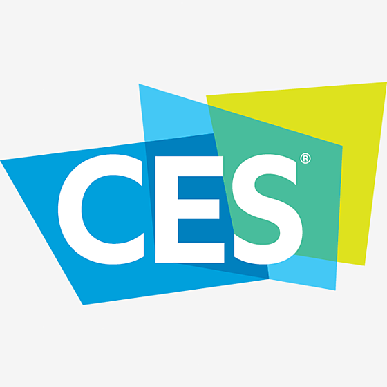 CES600-1