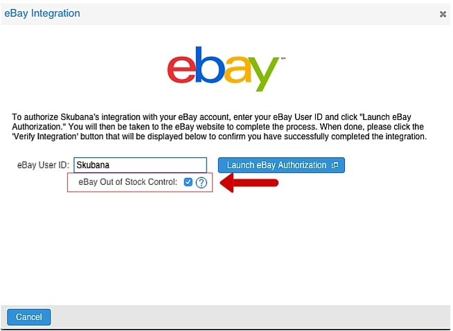 Skubana-Ebay-Out-Of-Stock-Option