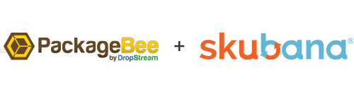 Package Bee + Skubana