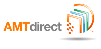 AMTdirect Lease Administration Software