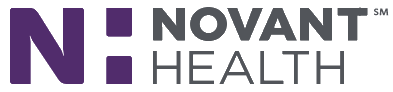 novanthealth
