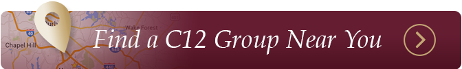 C12-Website-CTA-Find-a-Group_2.png