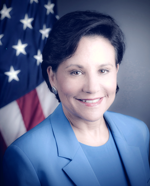 US_commerce_secretary_penny_pritzker.jpg.png