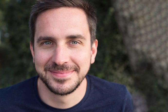 Webinar mit SAP: Christian Schäfer zeigt, wie Bots HR-Prozesse vereinfachen
