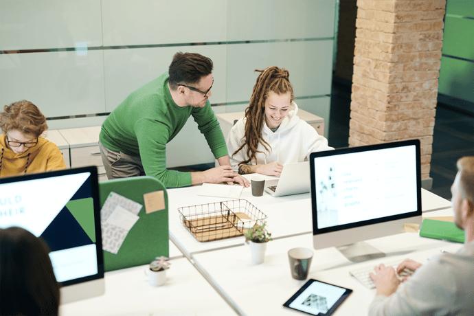 Webinar mit SAP: Carolin Metzger bietet einzigartige Perspektive auf HXM