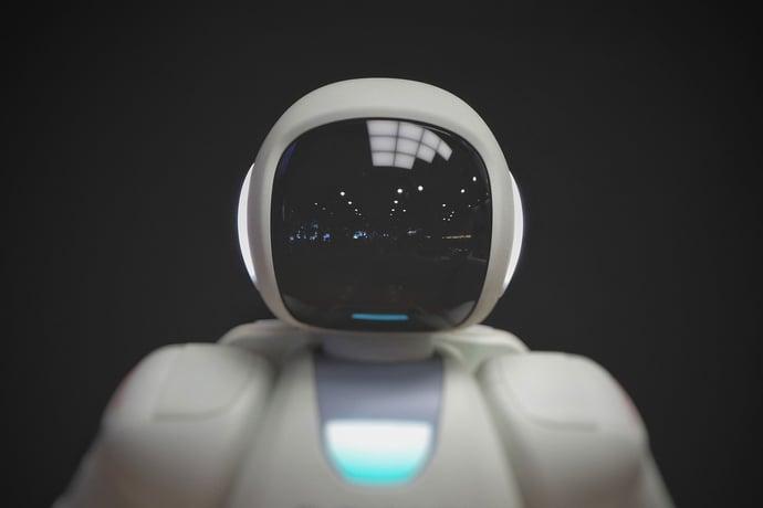 Was wir über künstliche Intelligenz lernen können