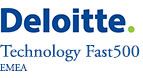 Cloudmore Cloud Aggregation model awarded Deloitte 500