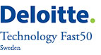 Cloudmore Cloud Aggregation model awarded Deloitte 50