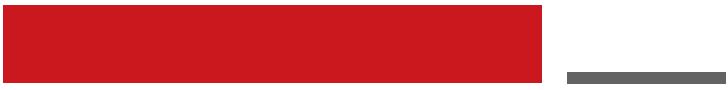 KBYG_and_Scotia_Logo_copy.png