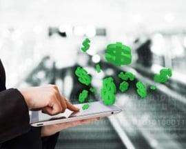 money-investment-600x482-300x241-1