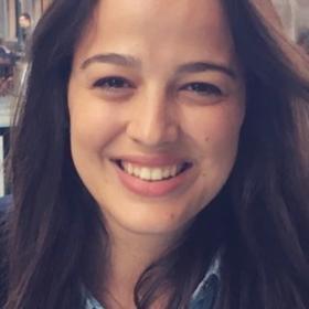 Carmen Salu