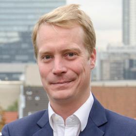 Jean-Charles Velge