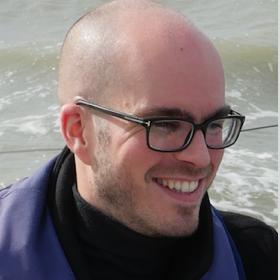 Mathieu Nisen