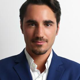 Raphaël Gilson
